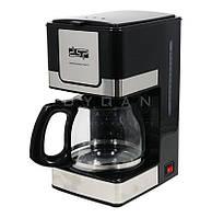 Кофеварка DSP Kafe Filter KA3024, фото 1