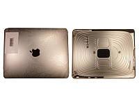 Задняя крышка для iPad Wifi