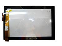 Сенсорный экран для Asus TF 100 - 101 Original Black 10.1 дюйма