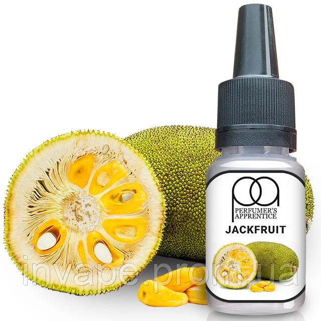 Ароматизатор TPA Jackfruit (Джекфрут) 5мл