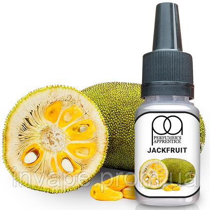 Ароматизатор TPA Jackfruit (Джекфрут) 5мл, фото 2