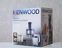 Центрифужная соковыжималка Kenwood AT641