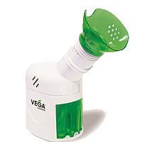 Паровий інгалятор VEGA SI-01