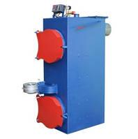 Пиролизный котел длительного горения ZTM 20 кВт
