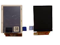 Дисплей для iPod nano 3 Original