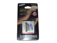 Аккумулятор Samsung  SLB-07A