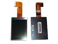 Дисплей для Olympus FE170/ C505/X760/FE210/X775/ X-775/FE-210/FE220/FE-220/X785/X-785/FE270/C5