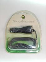 АЗУ для Sony Ericsson K700 (В блистере)