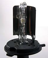 Лампа ксенон Н4 (mono)12V 35W