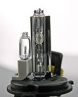 Лампа ксенон Н4+ halogen 12V 35W
