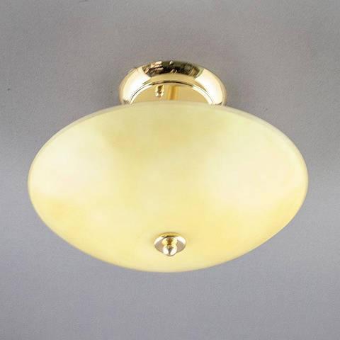 Люстра «Денера A » золото SW-12992 A