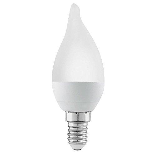 Лампа светодиодная Eglo 11422 T37 4W 3000K 220V E14