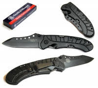Складной нож Smith Wesson K906
