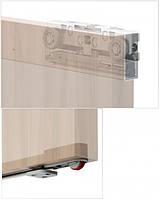 Комплект раздвижной системы Terno Scorrevoli Magic (для деревянных дверей)
