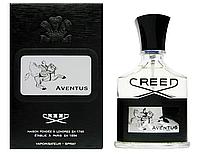 Aventus Creed 30ml, наливная парфюмерия (аналог аромата)