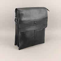 Стильная мужская сумка-планшет gorangd, из высококачественной pu-кожи, много отделений, съемный ремешок
