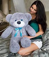 Подарок для любимой - Плюшевый медведь Тедди 80 см