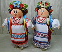 Українка 33 см Украинка