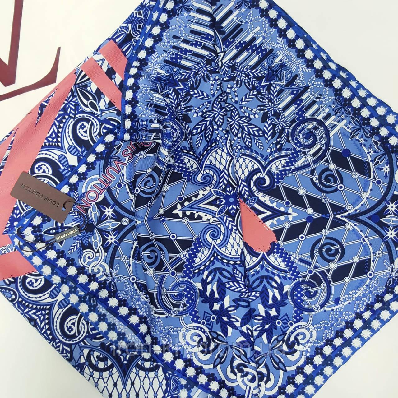 5648991cc20e Женский Платок Луи Витон, цена 425 грн., купить в Харькове — Prom.ua ...