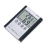 Термогигромтер с выносным датчиком HC520 (-50 ... + 70 °C; 20% - 90%), фото 2