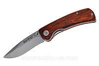 Нож складной 1274