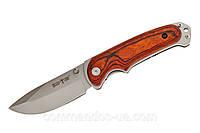 Нож складной 1285 А