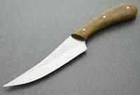 Набор ножей Спутник 135 Турецкая тройка