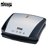 Электрический гриль DSP Grille KB1035, электрогриль бытовой