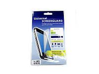Защитная пленка для Samsung S7070