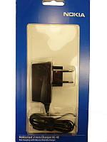 СЗУ Original Nokia 6101 (В блистере)