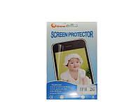 Защитная пленка для Apple iPhone 2G