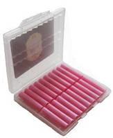 Картриджи к электронной сигарете Slim 2751-1