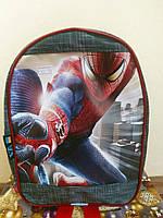 "Рюкзак детский  Человек Паук "" Spiderman "", фото 1"