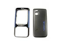 Корпус для Nokia 5610 (Copy)