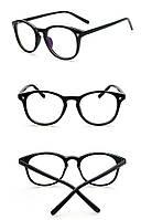 Женские очки AL2102