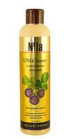 Nila Uni-Cleaner Универсальная жидкость для очистки (арбуз), 250мл