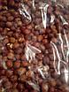 Фундук сырой  250 грамм, фото 3