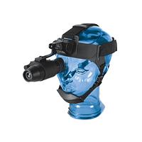 Монокуляр ночного видения Pulsar Challenger G2+ 1x21 с маской