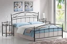 Кровать Signal Siena 90