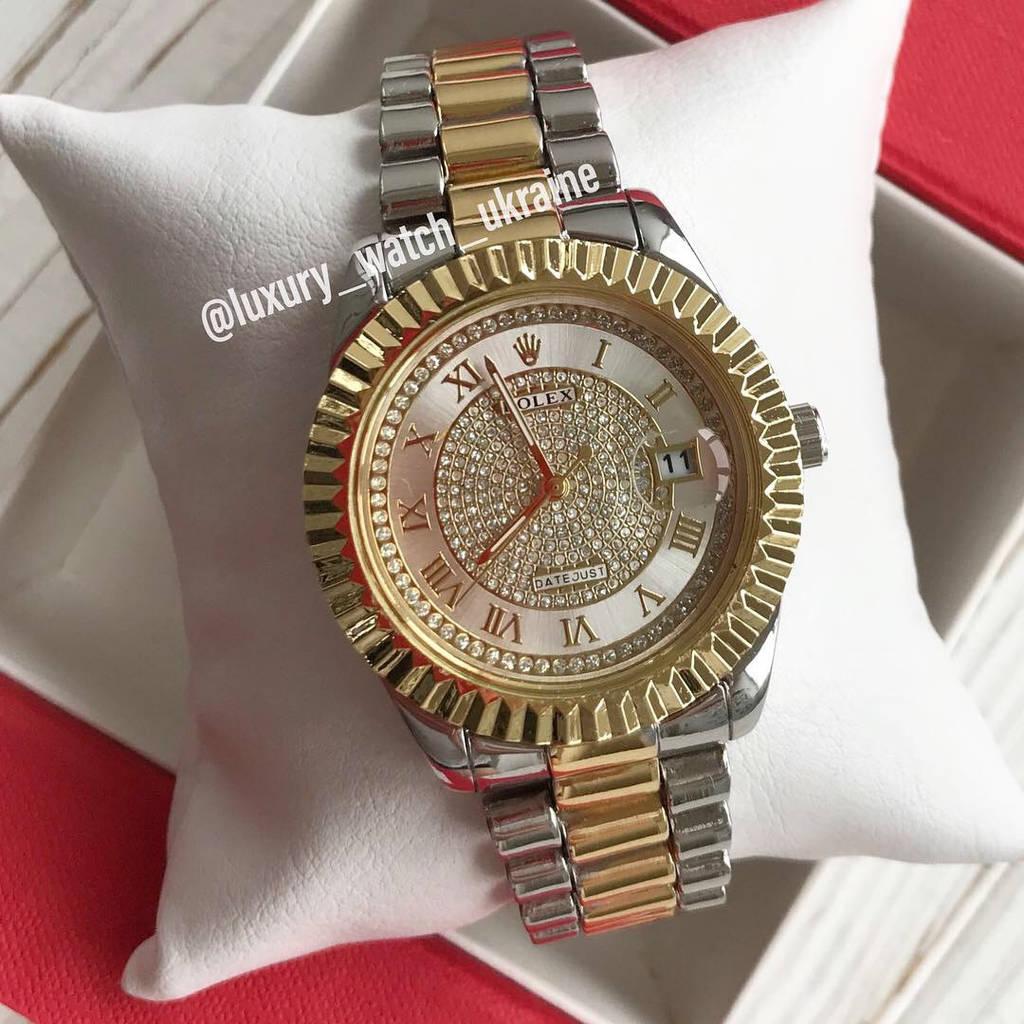 0a313228e2df Женские часы Rolex Oyster Perpetual Datejust  продажа, цена в ...
