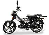 Мопед Musstang 110-125cc.Распродажа. Оптом и в розницу, фото 1
