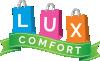 Lux-Comfort - Ваш комфортный быт!