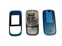 Корпус для Nokia 2680 Blue (Нigh Сopy/Качество AAA)