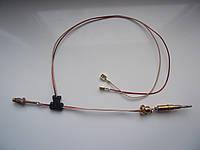 Термопара для котла ATTACK модель Р