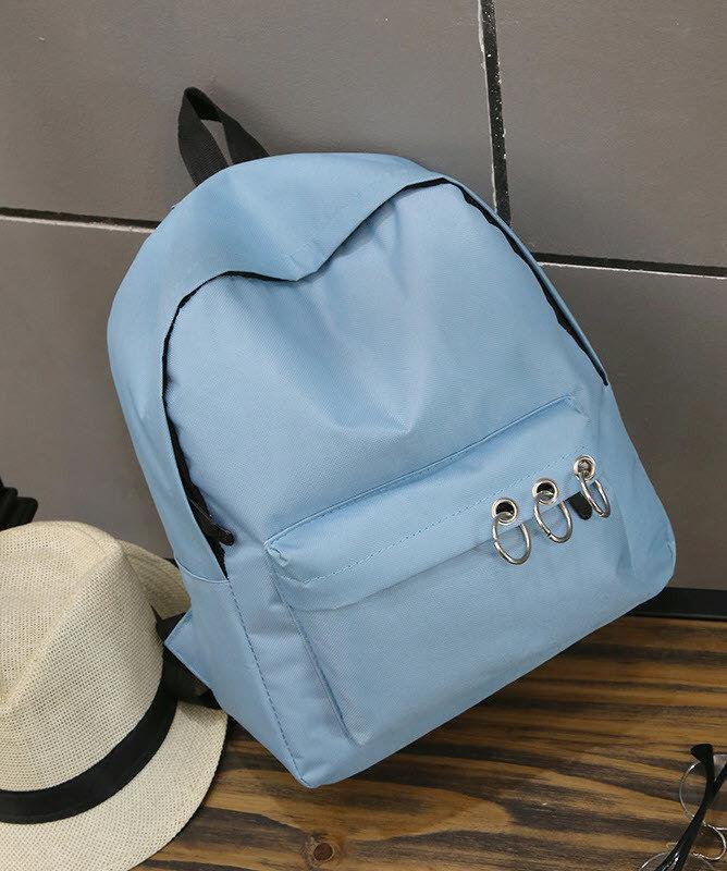 Рюкзак жіночий Amedea