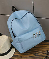 Рюкзак жіночий Amedea, фото 1