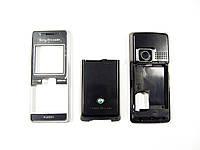 Корпус для Sony-Ericsson K200 (Нigh Сopy/Качество AAA)