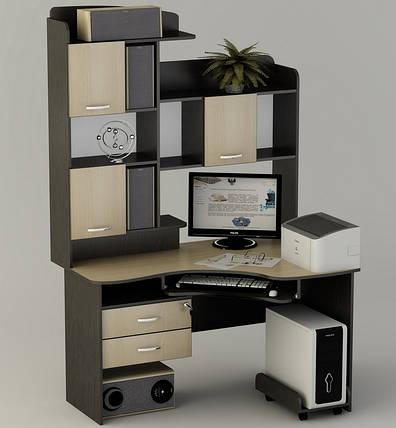 Компьютерный стол СК-19''Лаврион'', фото 2