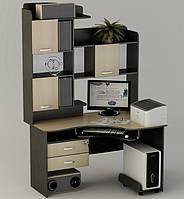 Компьютерный стол ''Лаврион''