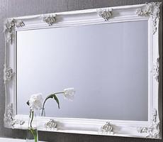 Зеркало Манчестер 1300х800 Элит Декор Миро-Марк